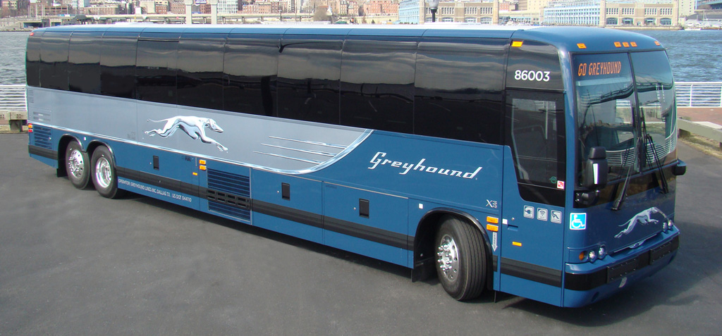 greyhound_bus